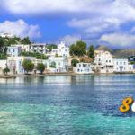 {:ru}Ваш незабываемый отдых на яхте в Греции{:}{:uk}Ваш незабутній відпочинок на яхті в Греції{:}